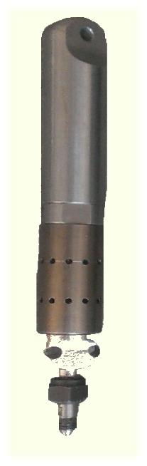 пг-0,1-100